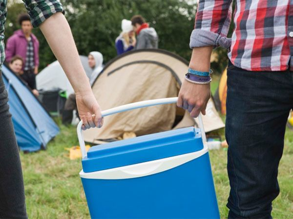 7 Best Cheap Camping Cooler Reviews for the money