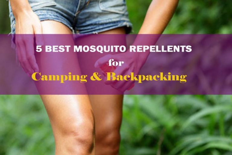 5-BEST-Mosquito-Repellent-Reviews-for-Camping-and-Backpacking-1