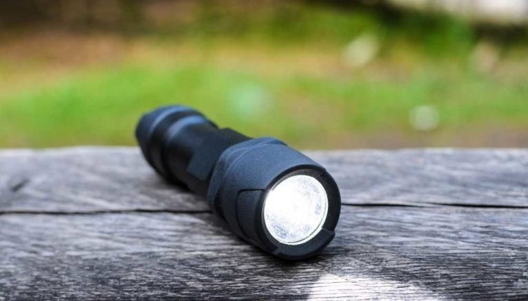 The-Best-Cheap-Tactical-LED-Flashlight-Reviews-for-camping-trips