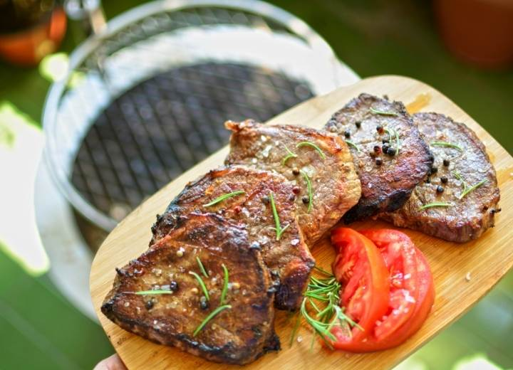 What's the Difference Between Low-carb Diet and Keto Diet?